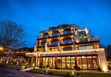 Mala-Garden-Hotel-programlehetosegek-kiemelt
