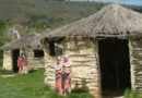 afrikamuzeum-programlehetosegek-balatonederics-kiem