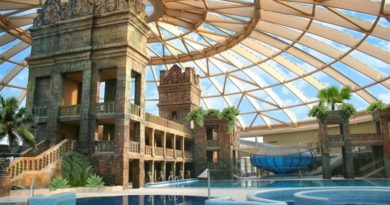 aqua-hotel-budapest-programlehetosegek-kiem