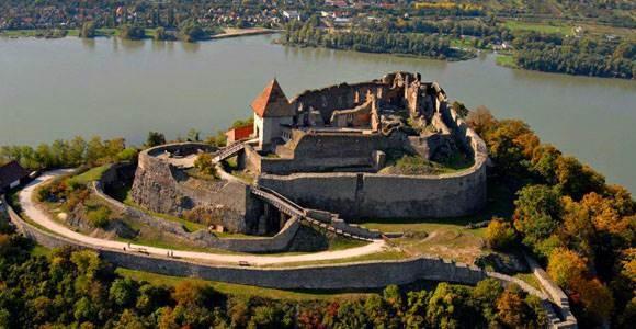 budapest-kornyeke-programlehetosegek
