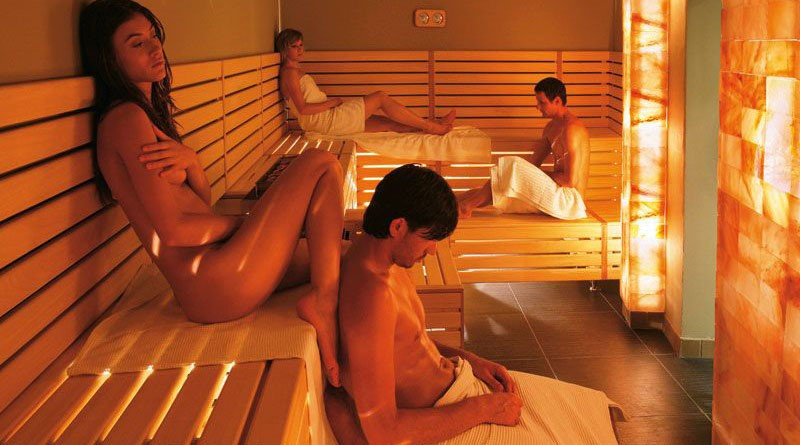 finn-sauna-kiemelt-Programlehetosegek