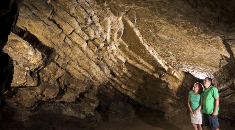 loczy barlang-programlehetosegek-balatonfured-kiem