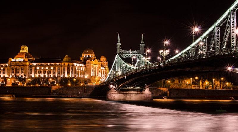 party hajo-programlehetosegek-budapest-kiem
