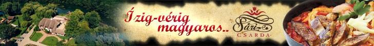 progrleh-saricsarda-banner