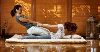 thai-massage-kiemelt-Programlehetosegek