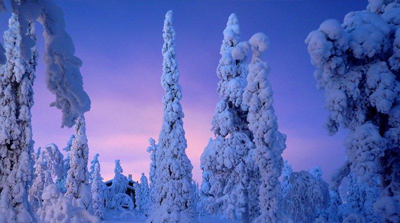 programlehetosegek-finnorszag-kiemelt