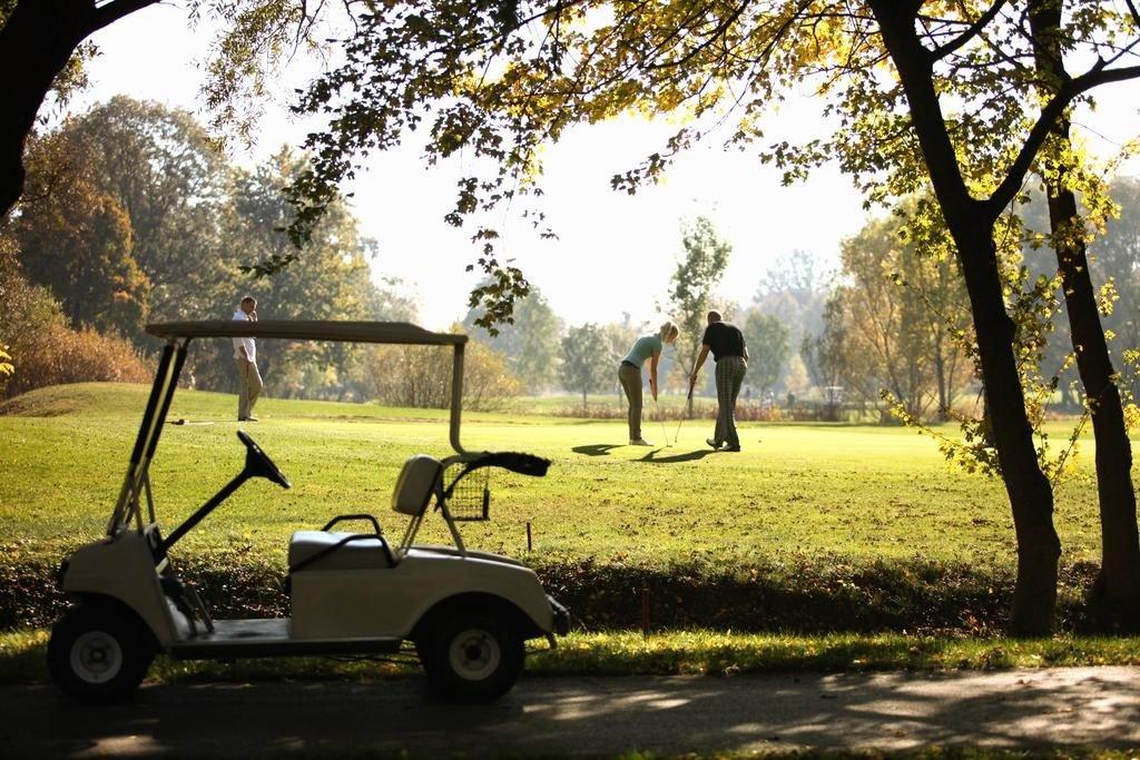 programlehetosegek-old-lake-golfhotel-3
