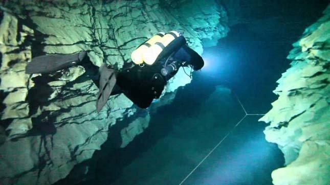 Molnár-János-barlang2
