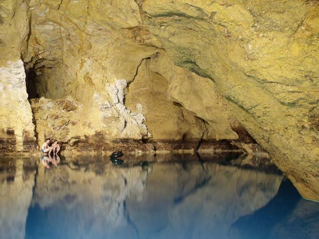 Molnár-János-barlang3