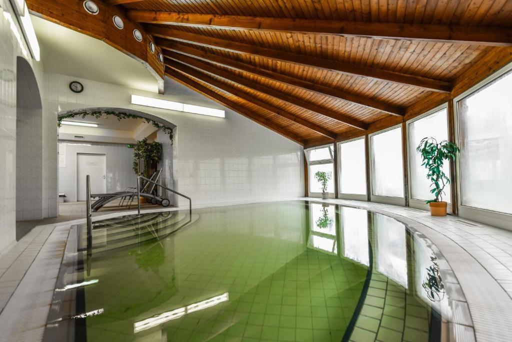 programlehetosegek-aqua-hotel-termal-5