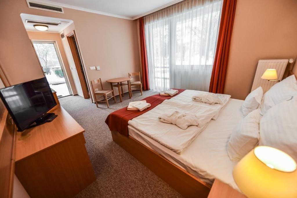 programlehetosegek-aqua-hotel-termal-6