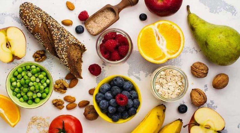 Együk karcsúra magunkat – 10 szuper étel fogyókúrázóknak