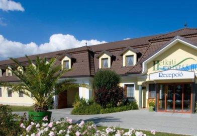 programlehetosegek-hetkuti-wellness-hotel-kiem