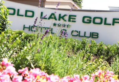 programlehetosegek-old-lake-golfhotel-kiem