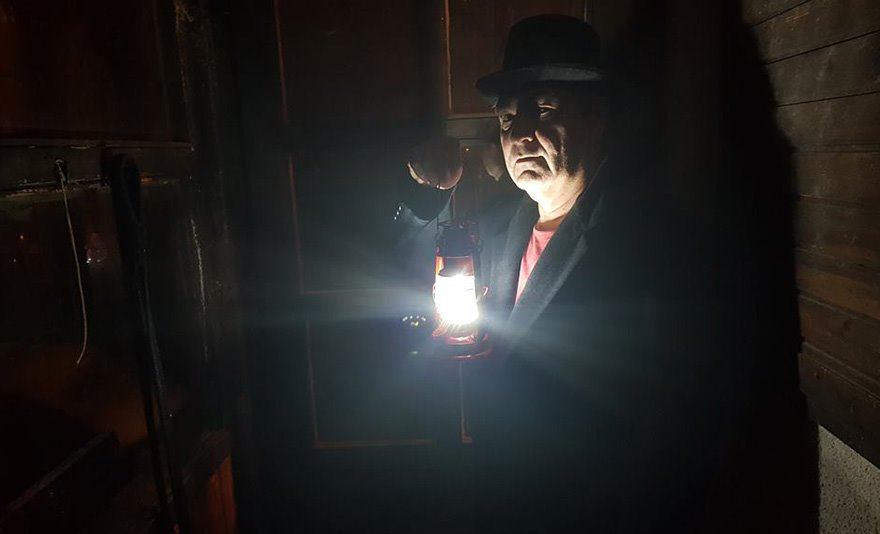 programlehetosegek-Dr. Szfinx nyomozós túra a Budai Várban-2