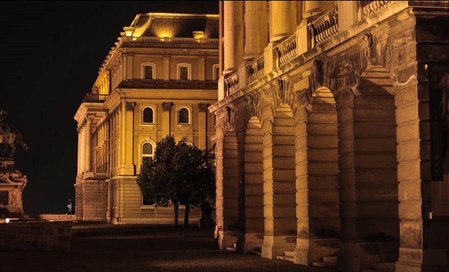 programlehetosegek-Dr. Szfinx nyomozós túra a Budai Várban-3