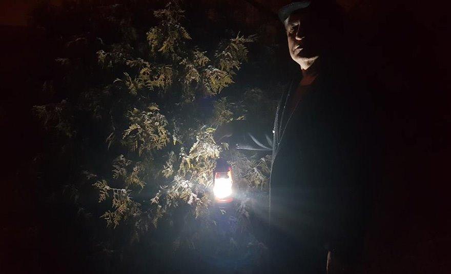 programlehetosegek-Dr. Szfinx nyomozós túra a Budai Várban-5