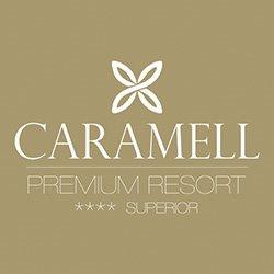 programlehetosegek-hotel-caramell-logo