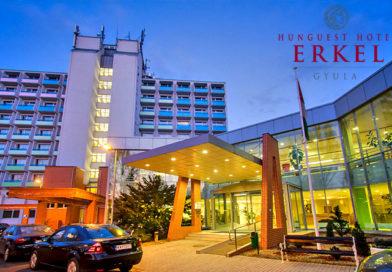 programlehetosegek-hunguest-hotel-erkel-gyula-kiem