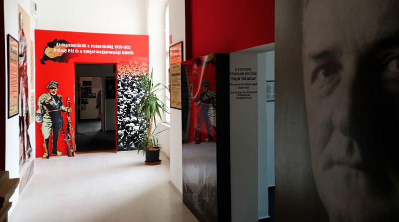 programlehetosegek-trianon-muzeum-kiem