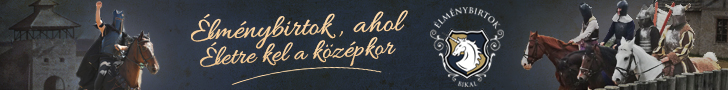 programlehetosegek-elmenybirtok-banner