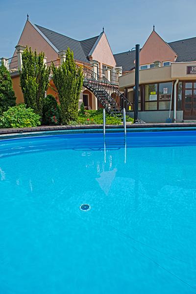 programlehetosegek-relax-hotel-heviznel-kep3