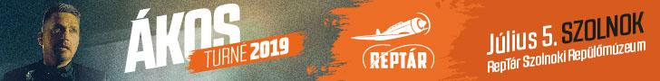 programlehetosegek-reptar-szolnok-banner