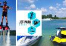 programlehetosegek-jetpark-kiem