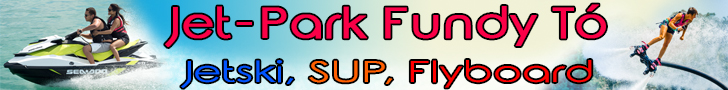 Jet-Park_programlehetosegek_banner